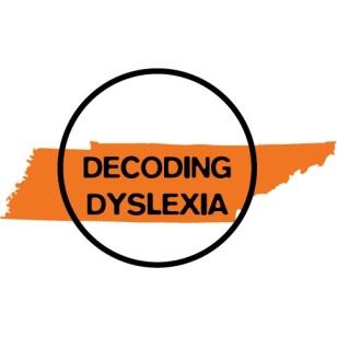 Decoding Dyslexia TN | Decoding Dyslexia – TN is a Tennessee Non