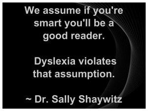Good Reader